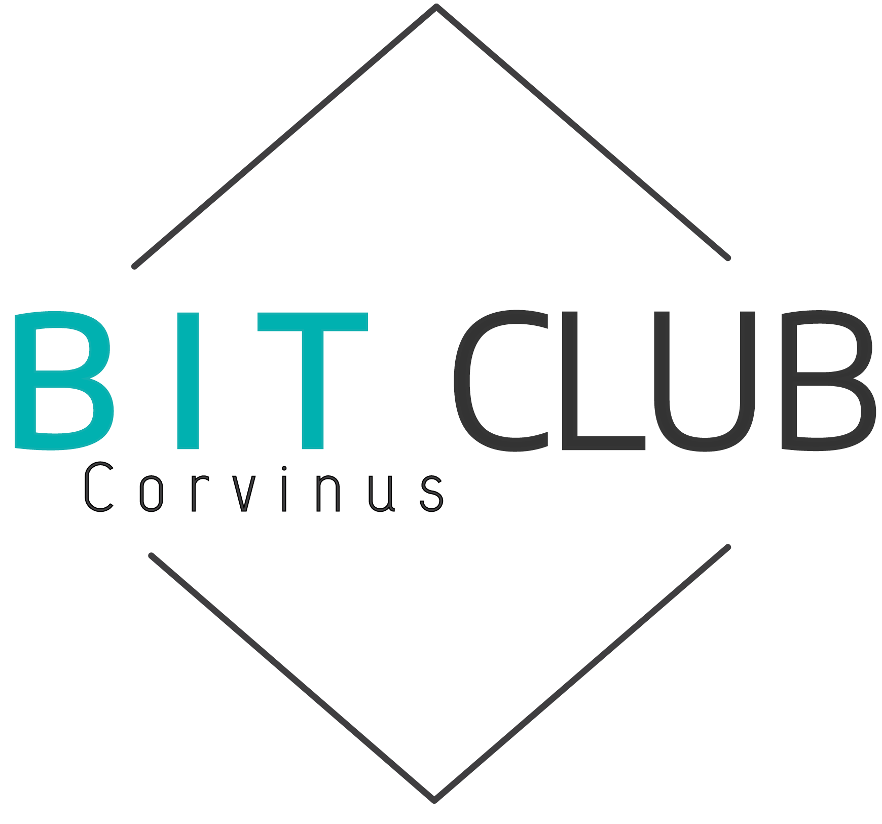 Business IT Club - Corvinus