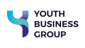 Youth Business Group logó
